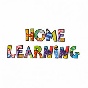 E-Learning - click here for information regarding home learning & zoom links